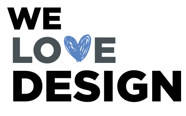 Blog - We love design