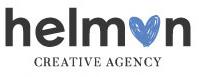 Helman Agency